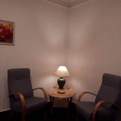 Гостиница Летний сад в Санкт-Петербурге 1 отзыв об отеле, цены и фото номеров - забронировать гостиницу Летний сад онлайн Санкт-Петербург фото 8