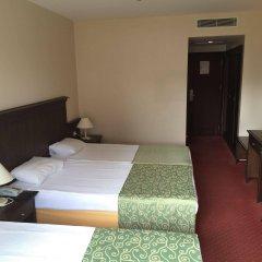 Palm D'or Hotel Турция, Сиде - отзывы, цены и фото номеров - забронировать отель Palm D'or Hotel онлайн комната для гостей фото 5