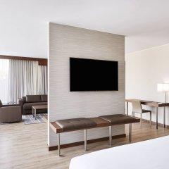 Отель AC Hotel by Marriott Phoenix Biltmore США, Финикс - отзывы, цены и фото номеров - забронировать отель AC Hotel by Marriott Phoenix Biltmore онлайн удобства в номере