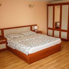 Гостиница Сочи Инн в Сочи 1 отзыв об отеле, цены и фото номеров - забронировать гостиницу Сочи Инн онлайн