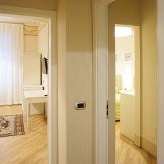 Отель Casa Isolani Piazza Maggiore 1.0 Италия, Болонья - отзывы, цены и фото номеров - забронировать отель Casa Isolani Piazza Maggiore 1.0 онлайн сейф в номере