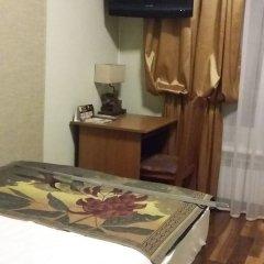 Гостиница Лота комната для гостей фото 7