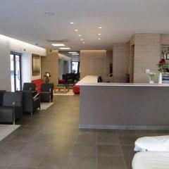 Отель Petit Palau Испания, Бланес - отзывы, цены и фото номеров - забронировать отель Petit Palau онлайн спа