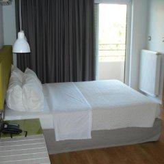 Отель Elements Rooms and Apartments Греция, Маруси - отзывы, цены и фото номеров - забронировать отель Elements Rooms and Apartments онлайн комната для гостей фото 3