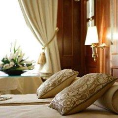 Hotel Bucintoro в номере