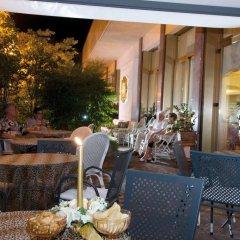 Отель Principe Terme Италия, Абано-Терме - отзывы, цены и фото номеров - забронировать отель Principe Terme онлайн питание фото 2