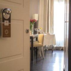 Grand Hotel Villa Itria Виагранде удобства в номере