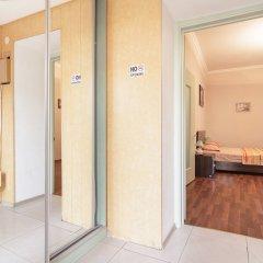 Апартаменты Odessa Rent Service Apartments сауна
