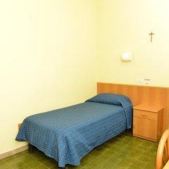 Отель Salesianum Казале Пизана комната для гостей фото 2