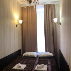 Апартаменты Grand Kronverkskiy Apartments Санкт-Петербург комната для гостей фото 5