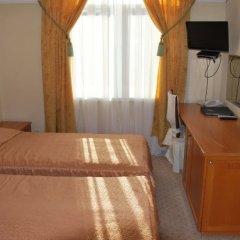 Гостиница Морской в номере фото 2