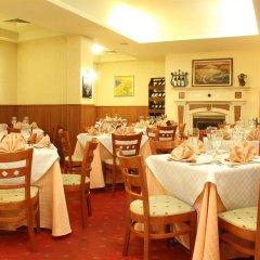 Hotel Premier Veliko Tarnovo Велико Тырново питание