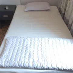 Отель Venus Hotel Вьетнам, Халонг - отзывы, цены и фото номеров - забронировать отель Venus Hotel онлайн удобства в номере фото 2