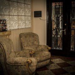 Отель Georgia Tbilisi Old Avlabari интерьер отеля фото 3