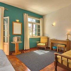 Отель Monte Carlo Португалия, Фуншал - отзывы, цены и фото номеров - забронировать отель Monte Carlo онлайн детские мероприятия