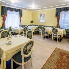 Отель Windsor Италия, Меран - отзывы, цены и фото номеров - забронировать отель Windsor онлайн помещение для мероприятий фото 2