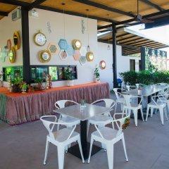 Отель Goodnight Phuket Villa фото 7