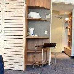 A.R.T Hotel Paris Est сауна