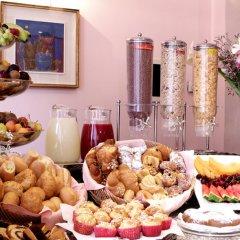 Отель City Италия, Пьяченца - отзывы, цены и фото номеров - забронировать отель City онлайн питание фото 3