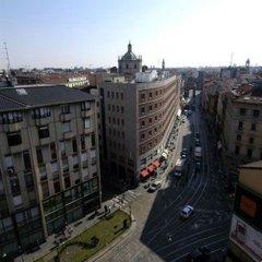Отель Ariston Hotel Италия, Милан - 5 отзывов об отеле, цены и фото номеров - забронировать отель Ariston Hotel онлайн фото 6