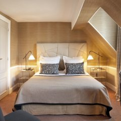 Hotel Therese комната для гостей фото 3