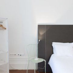 Отель Oporto City Flats - Ayres Gouvea House фото 9