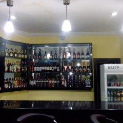 Отель Jades Hotels гостиничный бар