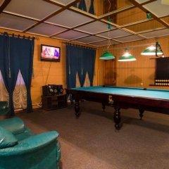 Гостиница Скиф Отель Казахстан, Нур-Султан - 1 отзыв об отеле, цены и фото номеров - забронировать гостиницу Скиф Отель онлайн детские мероприятия