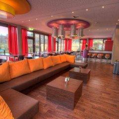 Отель 2A Hostel Германия, Берлин - 2 отзыва об отеле, цены и фото номеров - забронировать отель 2A Hostel онлайн интерьер отеля фото 3