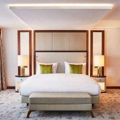 Отель Kempinski Hotel Corvinus Budapest Венгрия, Будапешт - 6 отзывов об отеле, цены и фото номеров - забронировать отель Kempinski Hotel Corvinus Budapest онлайн фото 5