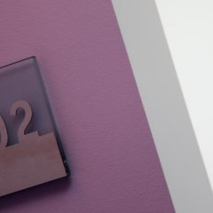 Отель Cosmopolitan Hotel Италия, Чивитанова-Марке - отзывы, цены и фото номеров - забронировать отель Cosmopolitan Hotel онлайн городской автобус