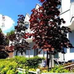 Отель Residence Margherita Италия, Римини - 1 отзыв об отеле, цены и фото номеров - забронировать отель Residence Margherita онлайн