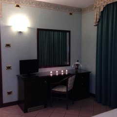 Отель Venice Palace Hotel Италия, Мирано - отзывы, цены и фото номеров - забронировать отель Venice Palace Hotel онлайн удобства в номере