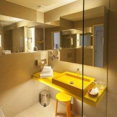 Best Western Hotel Inca ванная