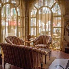 Hotel Cattaro интерьер отеля фото 2