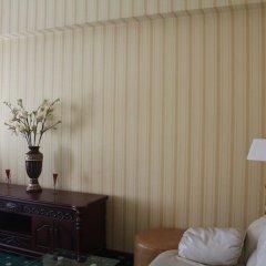 Гостиница Versal удобства в номере фото 2