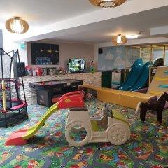 Отель Vracar Resort Сербия, Белград - отзывы, цены и фото номеров - забронировать отель Vracar Resort онлайн детские мероприятия