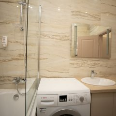 Гостиница Apart-hotel ANISE MonArch в Москве отзывы, цены и фото номеров - забронировать гостиницу Apart-hotel ANISE MonArch онлайн Москва фото 11