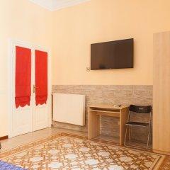 Отель Furio Camillo Италия, Рим - отзывы, цены и фото номеров - забронировать отель Furio Camillo онлайн удобства в номере фото 2
