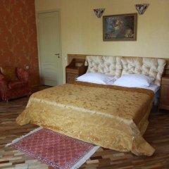 Гостиница Антик Рахманинов 3* Стандартный номер с двуспальной кроватью фото 13