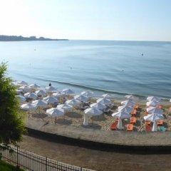 Отель Aura Family Hotel Болгария, Равда - отзывы, цены и фото номеров - забронировать отель Aura Family Hotel онлайн фото 5