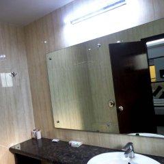 Отель Sohi Residency ванная