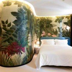 Отель Pateo Lisbon Lounge Suites Португалия, Лиссабон - отзывы, цены и фото номеров - забронировать отель Pateo Lisbon Lounge Suites онлайн