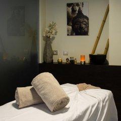 Отель Abba Balmoral спа