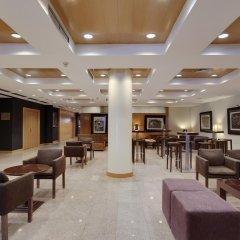 Отель Rafael Ventas Мадрид питание фото 2