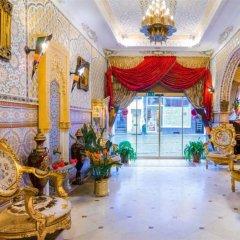 Отель Mozart Бельгия, Брюссель - 4 отзыва об отеле, цены и фото номеров - забронировать отель Mozart онлайн интерьер отеля фото 3