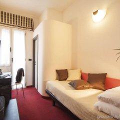 Hotel Levante комната для гостей