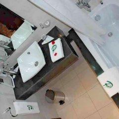 Отель Prince De Paris Марокко, Касабланка - отзывы, цены и фото номеров - забронировать отель Prince De Paris онлайн спа