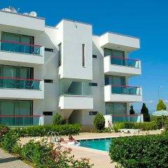 Belek Golf Apartments Турция, Белек - отзывы, цены и фото номеров - забронировать отель Belek Golf Apartments онлайн фото 9