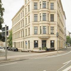 Отель Kokon Apartments Германия, Лейпциг - отзывы, цены и фото номеров - забронировать отель Kokon Apartments онлайн фото 4